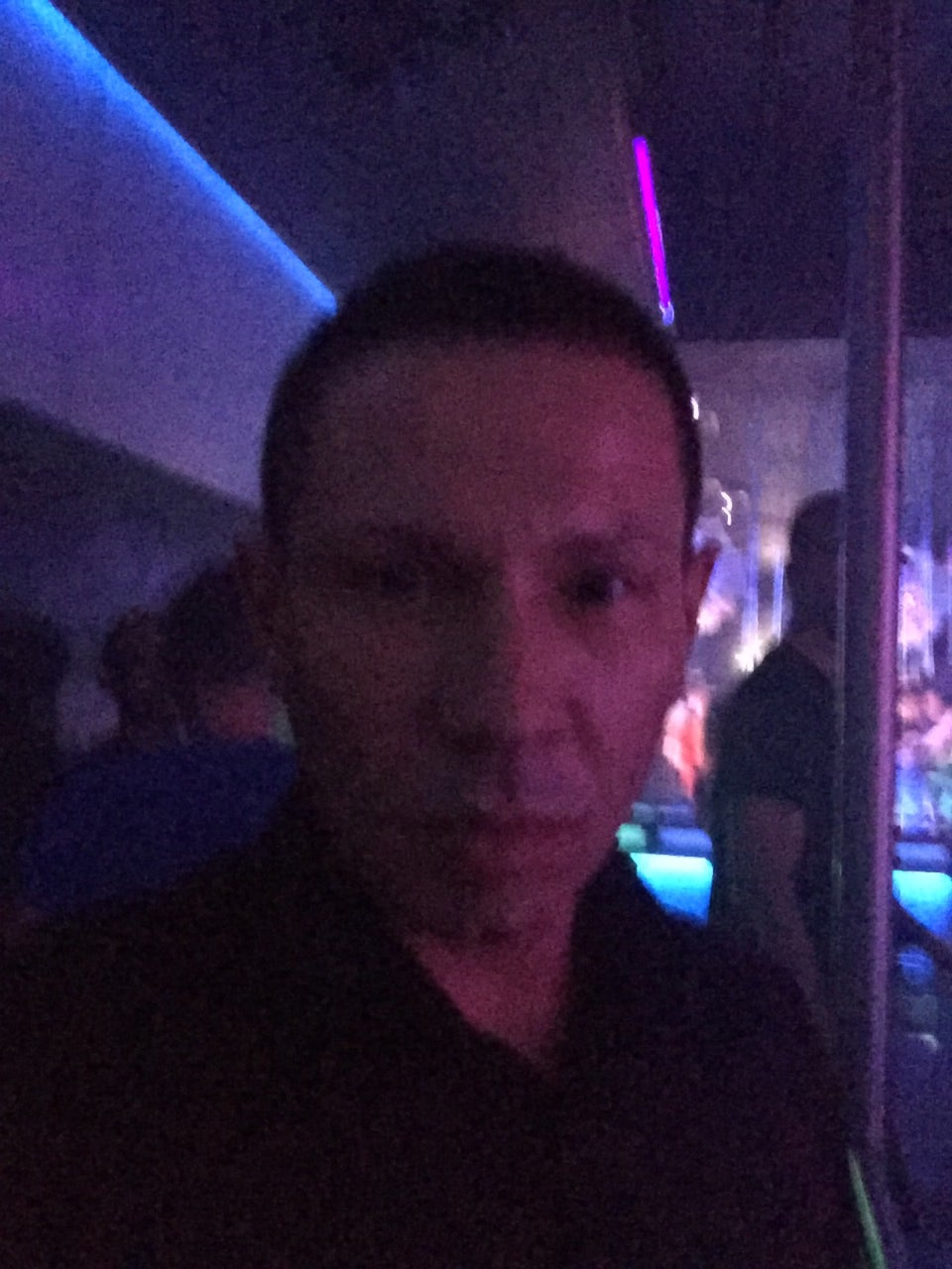 Photo of TerMAX Club