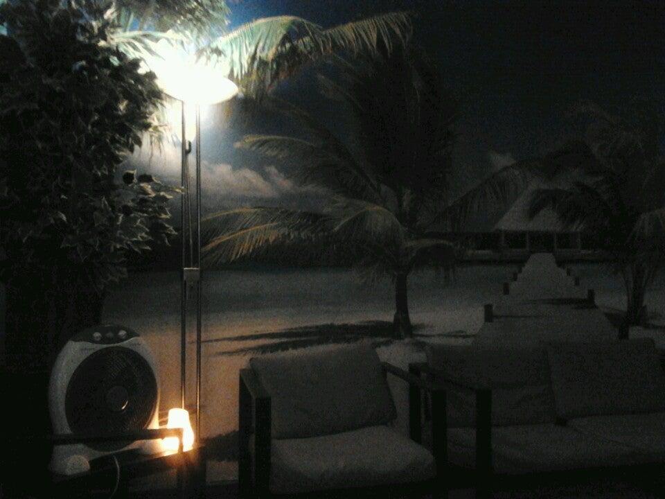 Photo of Sauna Paradise Club