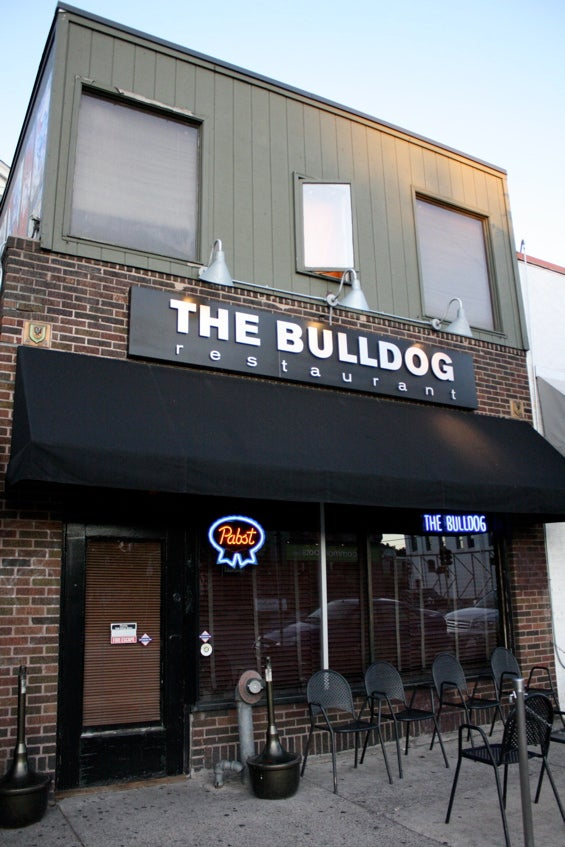 Photo of The Bulldog Uptown