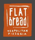 Photo of Flatbread Community Oven