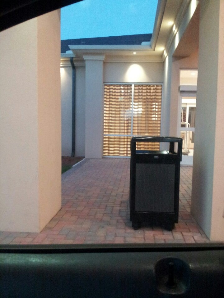 Photo of Homewood Suites Fortworth Cityview