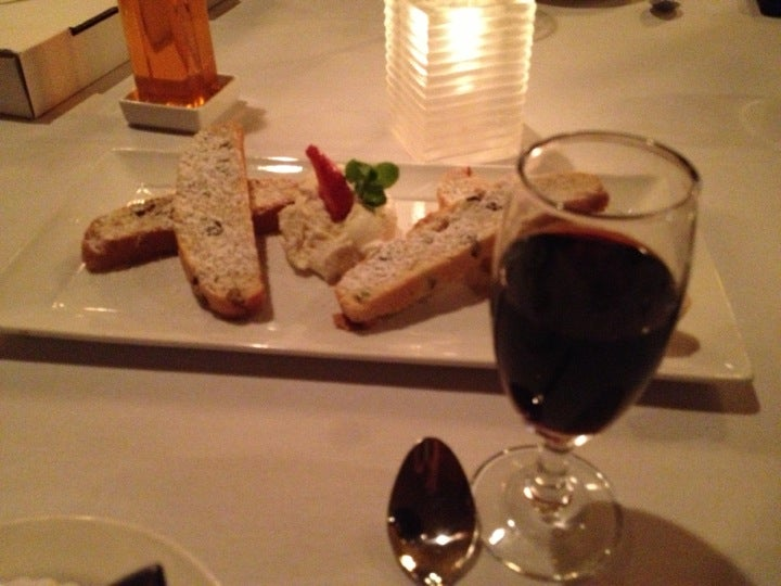 Photo of Tavolo Wine Bar and Tuscan Grille