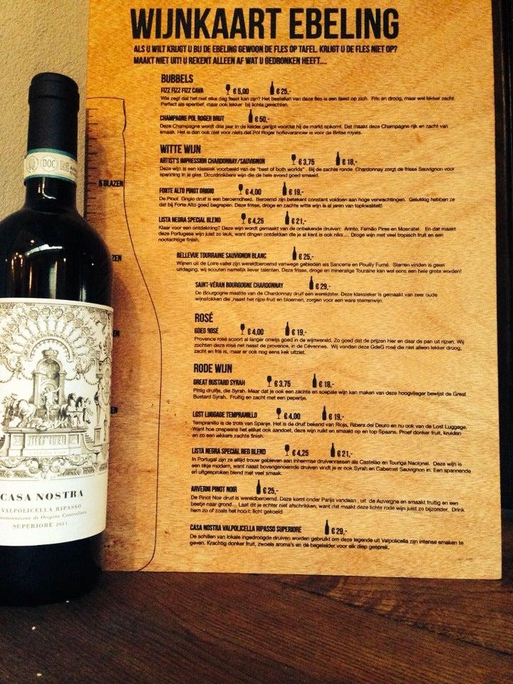 Wijnkaart-on-wood