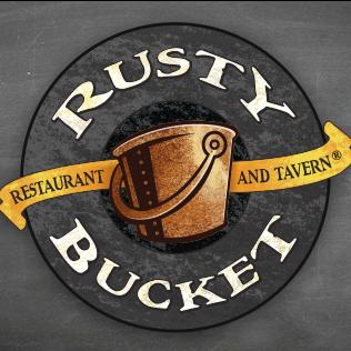 Photo of The Rusty Bucket Corner Tavern
