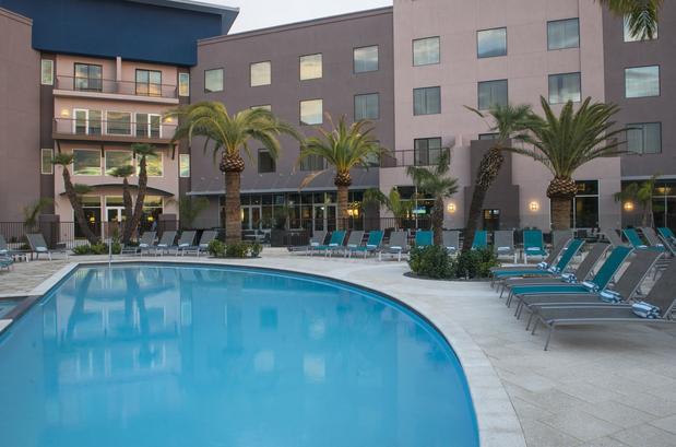 Photo of Sheraton Mesa Hotel at Wrigleyville West