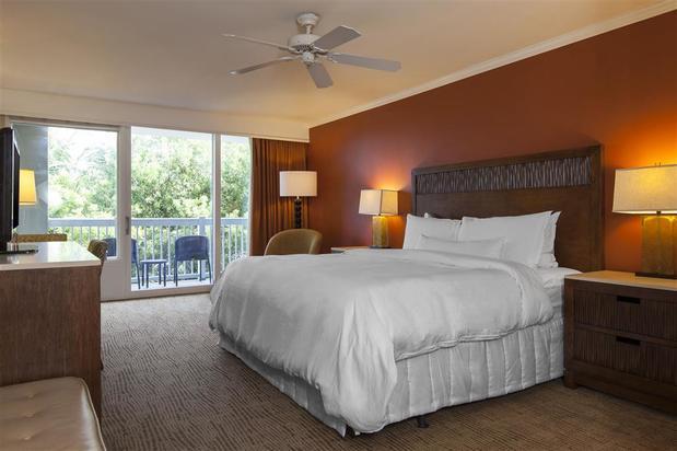 Photo of Margaritaville Resort and Marina