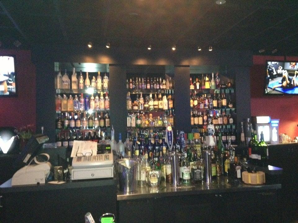 Photo of Spotlight Lounge Las Vegas