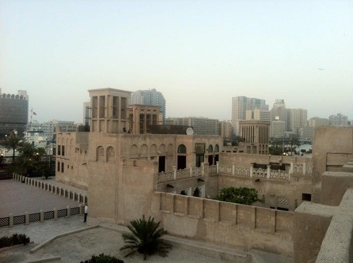 Sheikh Mohamed Centre For Cultural Understanding (smccu)