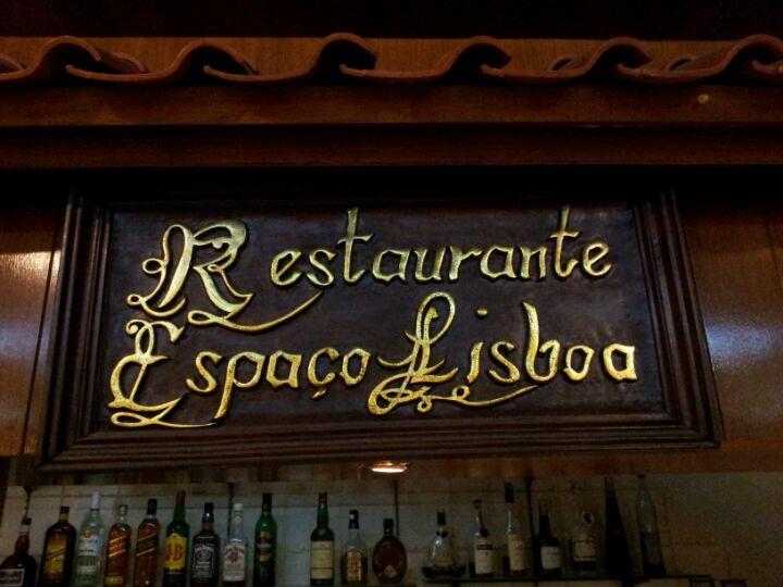 Espaco Lisboa