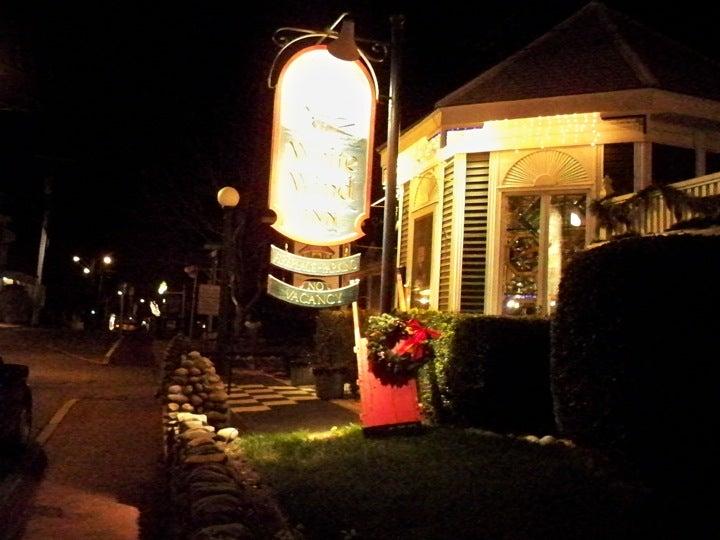 Photo of White Wind Inn