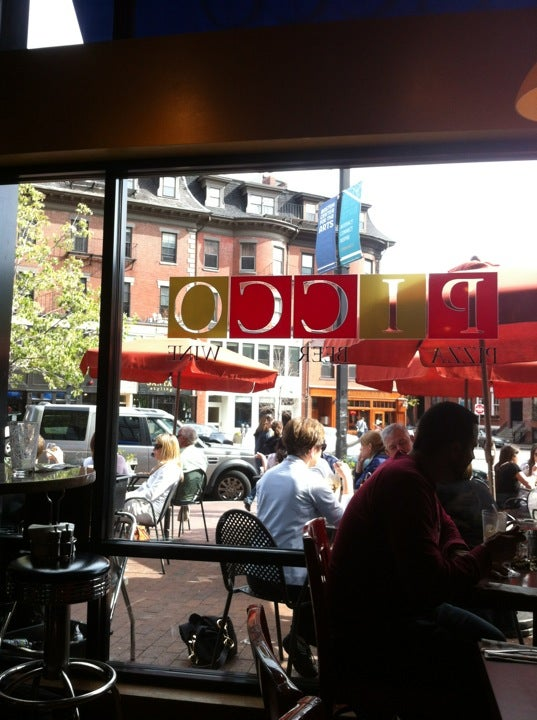 13 places to get your mac u0026 cheese on