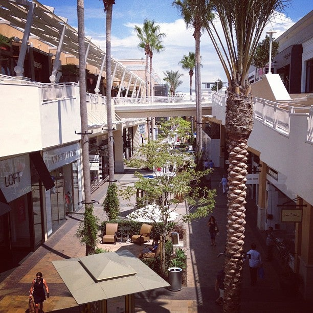 Photo of Fashion Valley