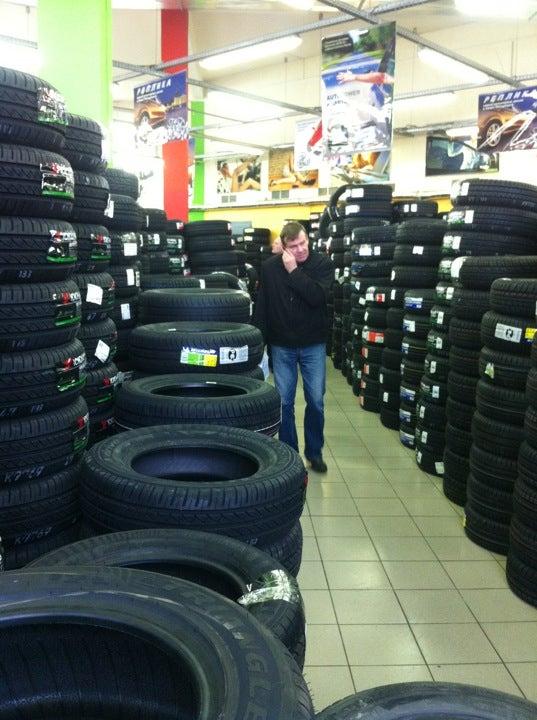 купить шины 205 70 16 шипы