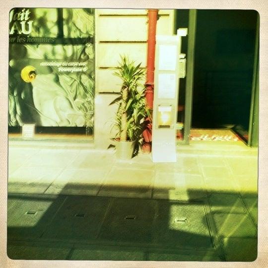 Photo of Institut Il Fait Beau