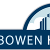 Bowen Holdings LLC