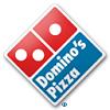 RPM Domino's