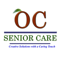 OC Senior Care, Inc.