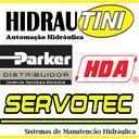 hidrautini-ea-servotec-86320446