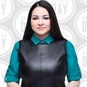 christina-heuser-71829507