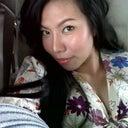 lisa-mangundap-13453602