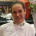 maria-eliana-figueiredo-rosa-88146121