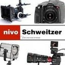 nivo-schweitzer-17884860