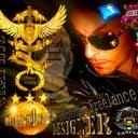 choosdesigns-originals-81464514