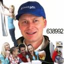 markus-elsasser-72293158