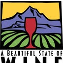 Colorado Wine B.