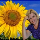 jolanda-van-der-horst-78815455