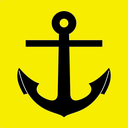 jens-winkelmann-71828621