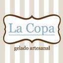 ana-da-costa-17605813