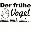 joerg-greiwe-40011095