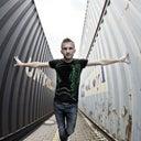 johannes-mikoteit-58721181