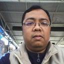 dino-wardhana-27784177
