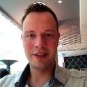 jeroen-den-hollander-5488366