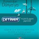cetiner-61187617