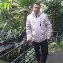 remco-hofman-12524351
