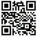 dennis-teseling-9825261