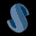 benjamin-kruger-1172841