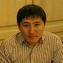 ochir-nasunov-29510408