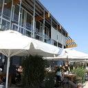 restaurant-marnemoende-8384865