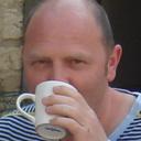 herjan-van-den-hengel-38544345