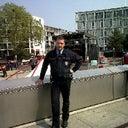 ismael-johannis-2977564
