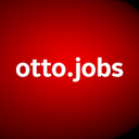 otto-group-karriere-1010833