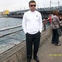 mehmet-ali-77000735