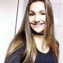 alex-batista-93388162