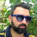 zoi-charis-bele-20594239