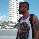 serdar-27733159