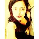 busra-ismail-82306674